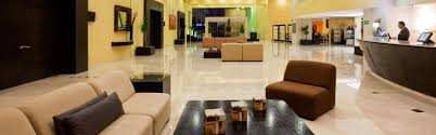 holiday inn puebla finsa hotel by ihg