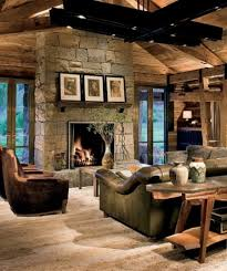 articles with ranch house living room design tag ranch house