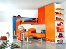 Toddler Bedroom Sets Furniture Boy Bed Furniture Bedroom Sets Boys Boy Bed Room Furniture