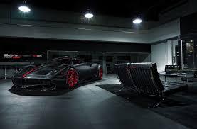 pagani huayra carbon fiber carbon fiber pagani huayra adv07r track spec cs wheels adv 1 wheels