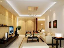Captivating Home Lighting Ideas Pauls Electric Service - Home interior lighting