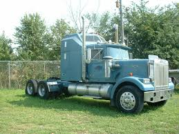 old kenworth trucks for sale american truck historical society