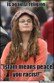 Hippie Chick Meme - hippie girl by slavonic meme center
