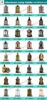 Outdoor Light Bulb Socket Adapter by E27 Brass Edison Vintage Bulb Lamp Socket Buy Lamp Socket E27