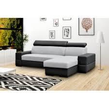 canapé d angle avec rangement canapé en u panoramique grand canapé d angle de 6 7 8 et 9