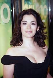 best 25 nigella lawson age ideas on pinterest roast pork recipe