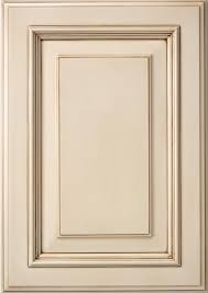 Pvc Kitchen Cabinet Doors Glaze Painted Kitchen Cabinets Kitchen Crafters
