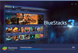 bluestacks zoom how to download bluestacks 3 on pc laptop detailed guide