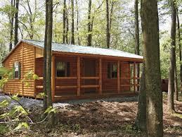 log cabin floors lincoln log homes floors home design styles floor plans plan