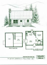 small log cabins floor plans floor plans for cabins cabin house small log homes