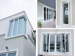 Home Design Window Style by House Windows Design On Windows House Windows Design Images