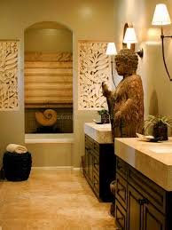 tranquil bathroom ideas bathroom ideas 3 best dining room furniture sets tables and