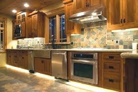 kitchen cabinet downlights ikea in cabinet lighting musicalpassion club