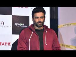 Challenge Can You Breathe R Madhavan Reveals Why Breathe Turned Out To Be A Big Challenge