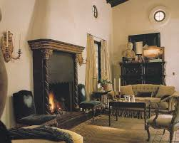 the devoted classicist andalusia historic courtyard apartments