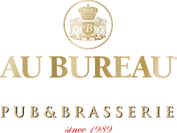 C Est Officiel Le Pub Au Bureau De Beauvais Rouvre Ce Lundi Après Le Bureau Beauvais
