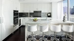 Furniture Design For Kitchen Furniture And Home Design Showrooms Miami Design District