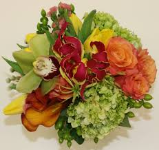 wedding flowers rochester ny kittelberger florist rochester ny area wedding florist 263