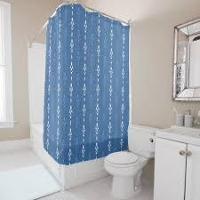 bathroom ideas with shower curtains best 25 shower curtains ideas on