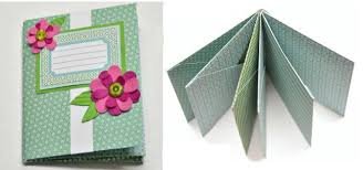 how to make envelopes how to make a scrapbook out of envelopes envelope scrapbook
