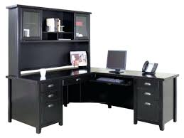 L Shaped Desks For Sale Used Computer Desk Sale Desk Workstation Modern L Shaped Desk Used