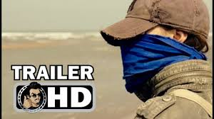 hostile official trailer 2018 horror thriller movie hd youtube