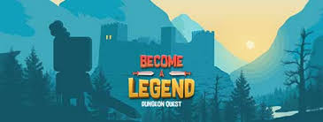 download game dungeon quest mod for android become a legend dungeon quest 1 2 0 apk mod money android