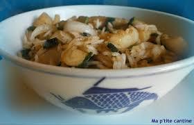 cuisiner les blancs de seiche blancs de seiche à l asiatique ma p tite cantine