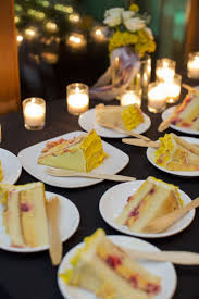 Hotels Near Fashion Island 253 Best Weddings At The Pearl Images On Pinterest San Diego