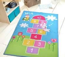 Cheap Childrens Rugs Online Get Cheap Kids Rugs Aliexpress Com Alibaba Group