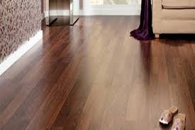 wooden flooring cost per sq ft laminate flooring home unique