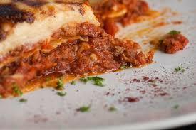 jeux de cuisine lasagne lasagnes la meilleure recette
