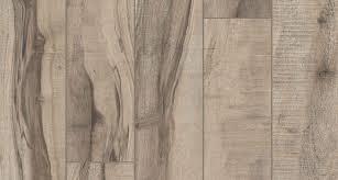 rustic poplar pergo portfolio laminate flooring pergo flooring