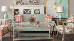 Striped Sofas Living Room Furniture by Home Style Decor Decorating Ideas For Living Room Furniture