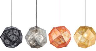 Pendant Lights Sale October Modern Lighting Sale Save 15 On Major Contemporary