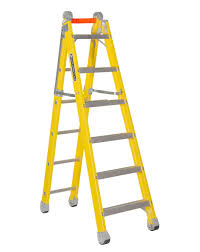 louisville fxc1206 fiberglass combination ladder jpg