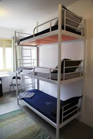 Dormitory Bunk Beds Bunk Beds Bunk Bed With Pullout Storage Manufacturer From Mumbai