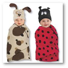 Newborn Infant Halloween Costumes Quick Halloween Costumes Baby 15 Ideas 15 Minutes