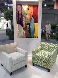 Sunbrella Indoor Sofa by 27 Best Sunbrella L Richard Frinier Images On Pinterest Indoor