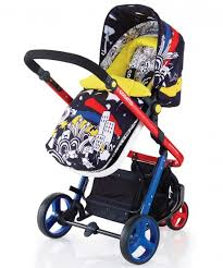 best travel system images Friday fives travel systems motherland jpg