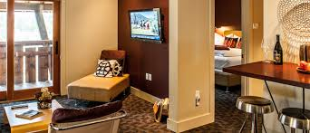 cedar house sport hotel truckee lake tahoe rooms accommodations