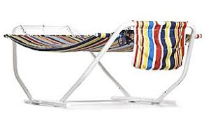 K Mart Patio Furniture Kmart Patio Furniture Clearance Up To 70 Off Southern Savers