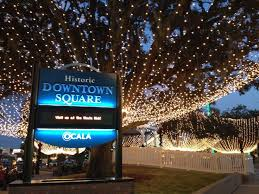 christmas lights ocala fl 21 best arts culture images on pinterest ocala florida drag