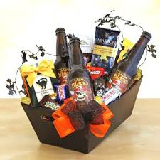 gift basket companies pacific northwest food experience gift basket gift basket company
