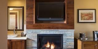 deluxe fireplace queen room monterey ca hotel hotel abrego