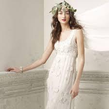 nordstrom rack wedding dresses nordstrom the rack wedding dresses popular wedding dress 2017