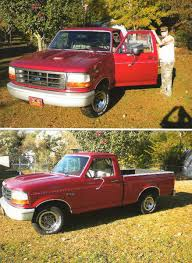 1997 ford f150 4 6 engine for sale ford f 150 questions is a 4 9l 6 a motor in the
