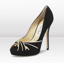 Wedding Shoes Online Uk 91 Best Buy Cheap Evening Dresses And Wedding Shoes Uk London For