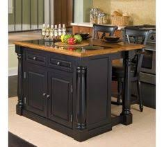 lowes kitchen island for home design and interior design ideas fresh home