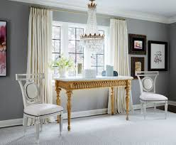 Small Bedroom Oasis Classy Bedroom Ideas Sets For Cheap Elegant Designs Gallery